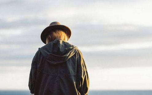 Μήπως πάσχεις από Seasonal Affective Disorder;