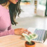 Οι οικονομικές συμβουλές που κάθε γυναίκα πρέπει να γνωρίζει
