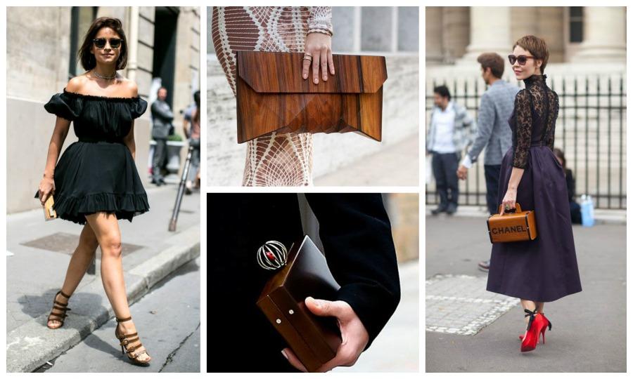 wooden bags savoir ville 1