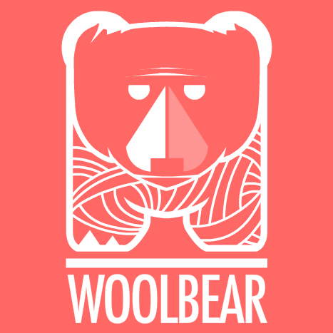 woolbear