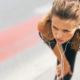 Πώς μπορεί η υπερβολική άσκηση να εμποδίσει την απώλεια βάρους;