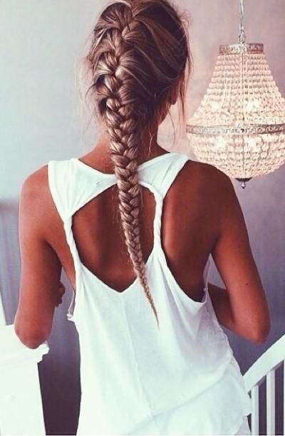 workout-hair-savoir ville 2