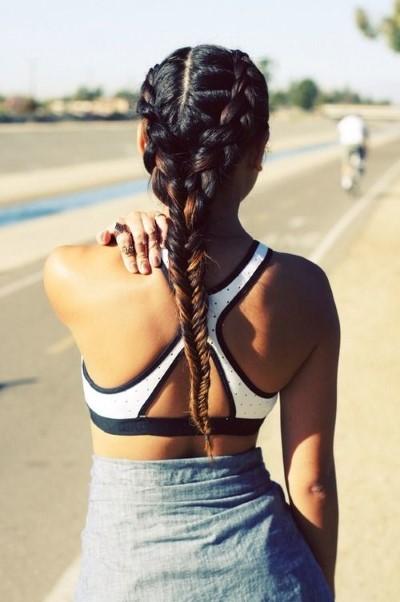 workout-hair-savoir ville 3