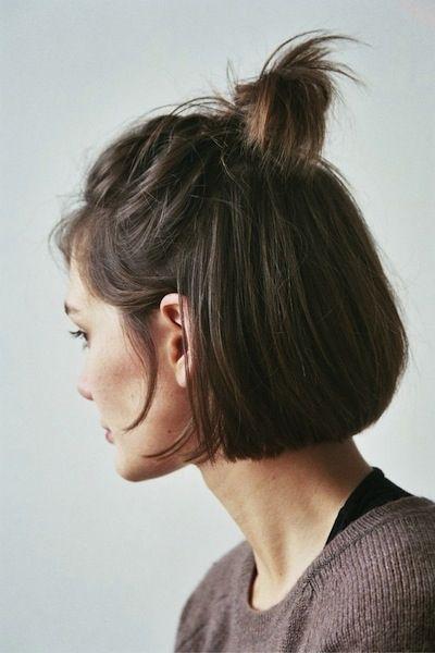 workout-hair-savoir ville 6