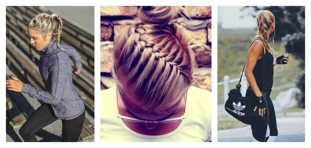 workout-hair-savoir ville
