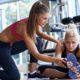 6 πράγματα που ο fitness instructor σου θα ήθελε να σταματήσεις να κάνεις