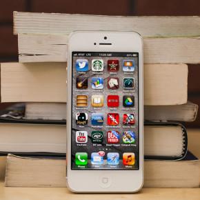 Οι πιο must εφαρμογές για το κινητό σου