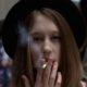 5 πράγματα που σίγουρα θέλεις να ξέρεις για την 8η σεζόν του American Horror Story