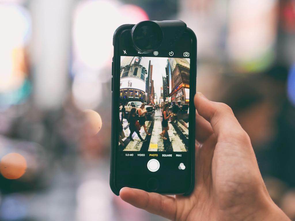 Πως να δημιουργησεις το τελειο Instagram