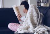 Πώς να αξιοποιήσεις το Σαββατοκύριακο στο σπίτι