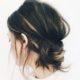 10 YouTube channels για περιποίηση μαλλιών που αξίζουν την εγγραφή σου