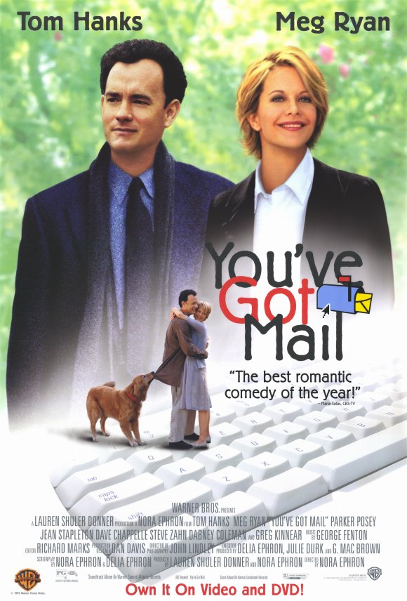 youve-got-mail-poster