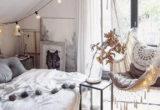 10 tips για να αναβαθμίσεις το υπνοδωμάτιό σου