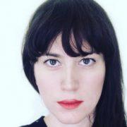 Ο λόγος για τον οποίο το Instagram απενεργοποίησε τον λογαριασμό της καλλιτέχνιδας Dragana Jurisic;