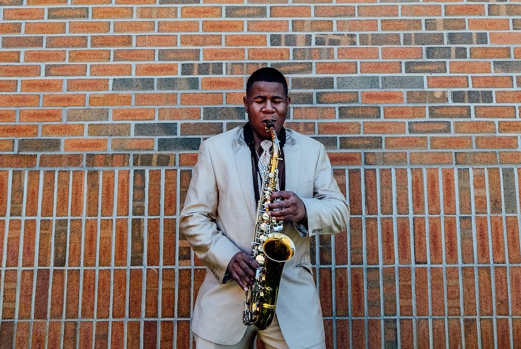 Το αγαπημενο μας κομματι της jazz