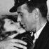 9 ερωτικές ιστορίες του κλασικού Hollywood που έμειναν κρυφές