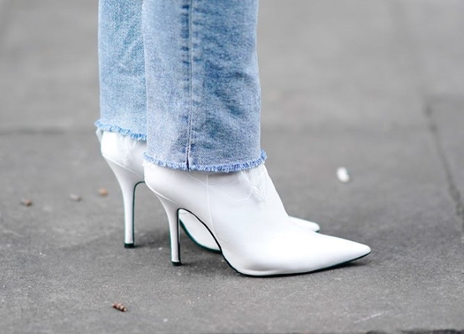 zodiac-shoes_virgo_white-small