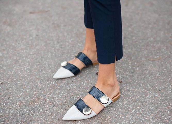 zodiac_shoes_capricorn-small