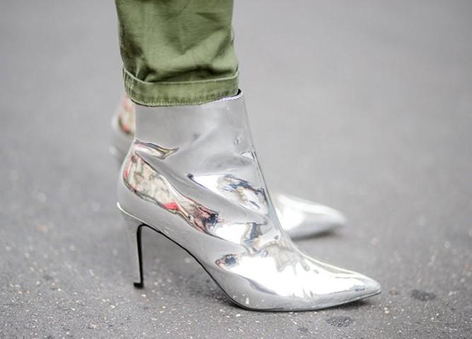 zodiac_shoes_metallic_booties_aquarius-small