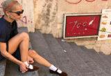 4 τάσεις στα παπούτσια που ήρθαν κατευθείαν από τα 90s