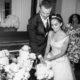 Τι αγαπά περισσότερο η Zoë Kravitz για τον γάμο της με τον Karl Glusman;